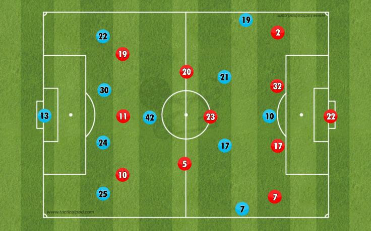 tacticalpad (5)